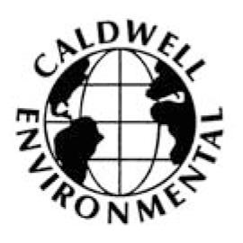 Caldwell Environmental
